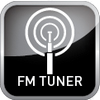 rds radyo