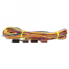 5 Metre İso Uzatma Kablosu