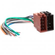 Dişi iso kablo soketi 12-002