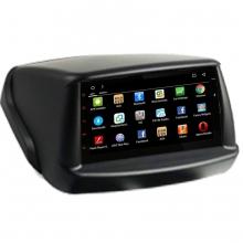 Fiat Doblo Android Navigasyon ve Multimedya Sistemi