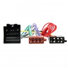 Ford Araca Özel iSO Kablo Dönüştürme Soket 12-099 ct20fd13