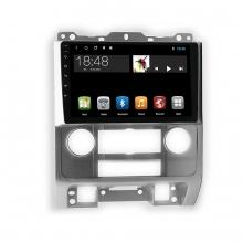 Ford Escape 9 inç Android Navigasyon ve Multimedya Sistemi