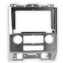 Ford Escape 9 inç Multimedya Çerçevesi 22-682