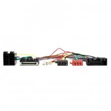 Ford Focus C-max Kuga iSO T Kablo Dönüştürme Soketi