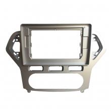 Ford Mondeo 10.1 inç Multimedya Çerçevesi 22-1182