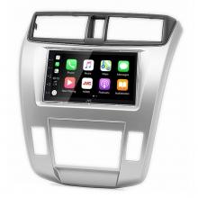 JCV Honda City Digital Klima Car Play AndroidAuto Multimedya Sistemi