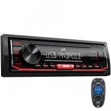 JVC KD-X152M USB MP3 Radyo Çalar Oto Teyp Kumandalı