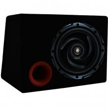Kenwood KFC-W3010 Watt 30 cm Oto kabinli Subwoofer Bass