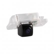 Mixtech Citroen B7 C4 Grand Picasso Peugeot 208 Geri görüş kamerası