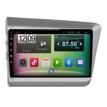 Mixtech Civic Android Navigasyon ve Multimedya Sistemi 10.1 inç
