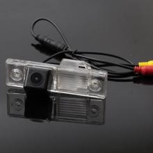 Mixtech Daewoo Matiz Nubira  Chevrolet Lacetti  geri görüş kamerası