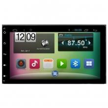 Mixtech Hilux Android Navigasyon ve Multimedya Sistemi 9 inç Double Teyp