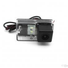 Mixtech Peugeot 207 Partner Citroen Berlingo Geri Görüş Kamerası