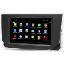 Mixtech Seat İbiza Android Navigasyon ve Multimedya Sistemi