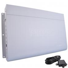 Pilippo PO-980 Mono 3000 Watt Oto Anfi Amplifikatör