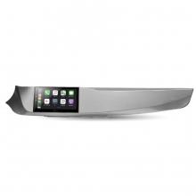 Pioneer ALFA ROMEO Giulietta Apple CarPlay Android Auto Multimedya Sistemi 7 inç