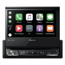 Pioneer AVH-Z7250BT CarPlay Android Auto Multimedya Sistemi