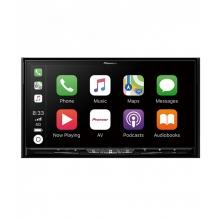 Pioneer AVH-Z9250BT Kablosuz Apple CarPlay Android Auto Multimedya Sistemi