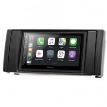 Pioneer BMW E39 E53 X5 Apple CarPlay Android Auto Multimedya Sistemi 7 inç