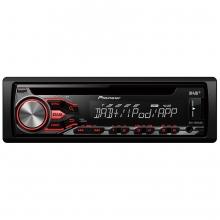 Pioneer DEH-4800DAB CD USB Oto Teyp Çalar Dijital DAB Radyo