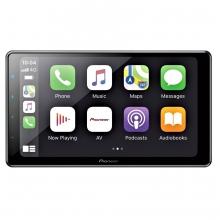 Pioneer DMH-ZF9350BT Multimedya Apple CarPlay Android Auto Weblink Sistemi
