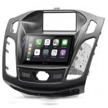 Pioneer Ford Focus 3 Apple CarPlay Android Auto Multimedya Sistemi 7 inç