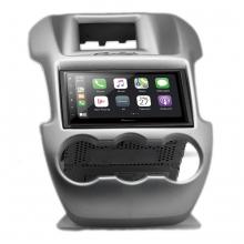 Pioneer Ford Ranger Apple CarPlay Android Auto Multimedya Sistemi 7 inç