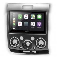 Pioneer Ford Ranger Mazda BT50 Apple CarPlay Android Auto Multimedya Sistemi 7 inç