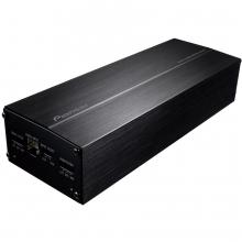 Pioneer GM-D1004 4 Kanal 400 Watt Oto Amfi Amplifikatör