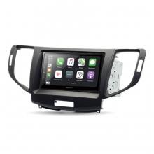 Pioneer Honda Accord Apple CarPlay Android Auto Multimedya Sistemi 7 inç