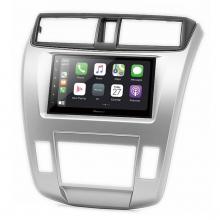 Pioneer  Honda City Digital Klima Car Play AndroidAuto Multimedya Sistemi