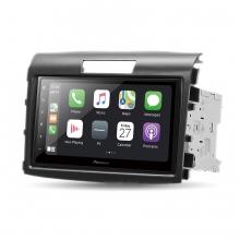Pioneer Honda CRV Apple CarPlay Android Auto Multimedya Sistemi 7 inç