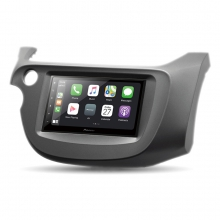 Pioneer Honda Jazz Apple CarPlay Android Auto Multimedya Sistemi 7 inç