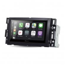 Pioneer Hummer H2 Apple CarPlay Android Auto Multimedya Sistemi 7 inç