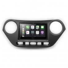 Pioneer Hyundai i10 Apple CarPlay Android Auto Multimedya Sistemi 7 inç