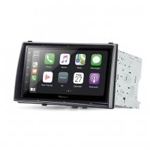 Pioneer Hyundai i20 Apple CarPlay Android Auto Multimedya Sistemi 7 inç