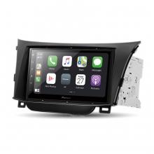 Pioneer Hyundai i30 Apple CarPlay Android Auto Multimedya Sistemi 7 inç