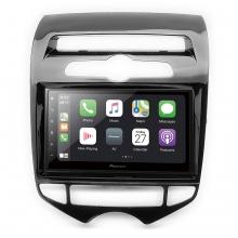 Pioneer Hyundai iX20 Apple CarPlay Android Auto Multimedya Sistemi 7 inç