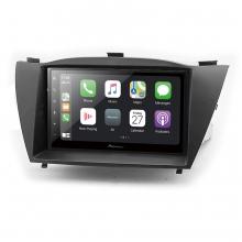 Pioneer Hyundai iX35 Apple CarPlay Android Auto Multimedya Sistemi 7 inç