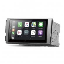 Pioneer Hyundai Santa Fe Apple CarPlay Android Auto Multimedya Sistemi 7 inç