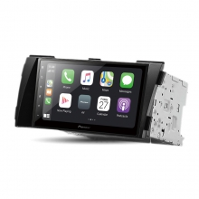 Pioneer Hyundai Sonata Apple CarPlay Android Auto Multimedya Sistemi 7 inç