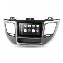 Pioneer Hyundai Tucson Apple CarPlay Android Auto Multimedya Sistemi 7 inç