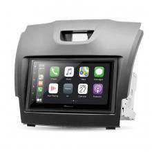 Pioneer iSUZU D-Max Apple CarPlay Android Auto Multimedya Sistemi 7 inç