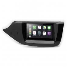 Pioneer Kia Ceed Pro Ceed Apple CarPlay Android Auto Multimedya Sistemi 7 inç