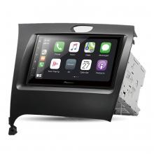 Pioneer Kia Cerato Apple CarPlay Android Auto Multimedya Sistemi 7 inç