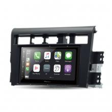 Pioneer Kia Opirus Apple CarPlay Android Auto Multimedya Sistemi 7 inç