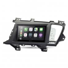 Pioneer Kia Optima Apple CarPlay Android Auto Multimedya Sistemi 7 inç