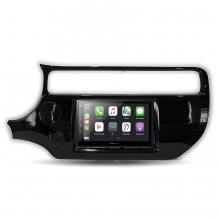 Pioneer Kia Rio Apple CarPlay Android Auto Multimedya Sistemi 7 inç