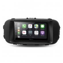 Pioneer Kia Soul Apple CarPlay Android Auto Multimedya Sistemi 7 inç