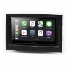 Pioneer Kia Sportage Apple CarPlay Android Auto Multimedya Sistemi 7 inç